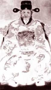 23A-Nguyen-Binh-Khiem