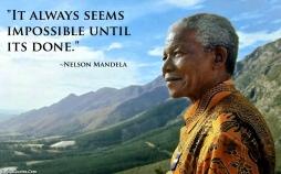 24-Nelson-Mandela