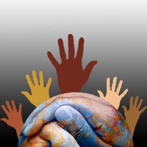 Bình ổn phát triển trên nền tảng tôn trọng Quyền con người là giá trị thế giới gìn giữ