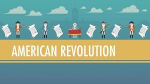 35B-American-Revolution