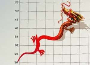 35B-china-a-dragon