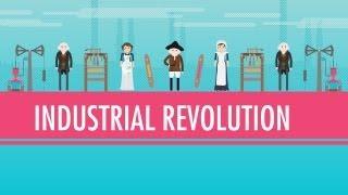 """Tiếp nối phong trào Phục Hưng, cuộc cách mạng Công Nghiệp ở anh Thế Kỉ 19 đã biến nước Anh trở thành một cường quốc """"mặt trời không bao giờ lặn trên đất Anh"""" thế kỉ 19"""