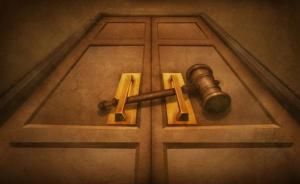 Không để số đông ảnh hưởng phán quyết khác với xét xử thiếu công khai