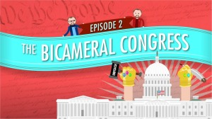 44c-bicameral-congress