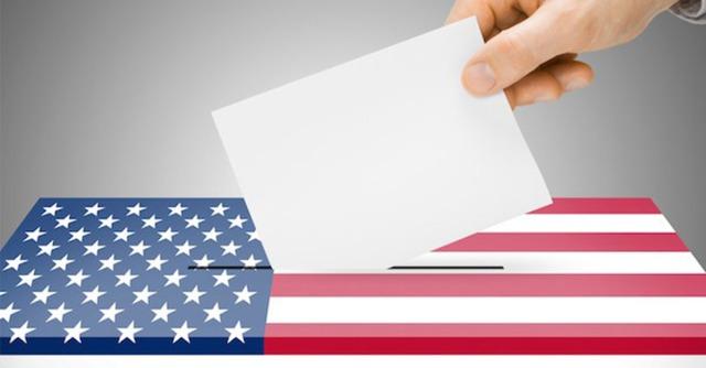 """Cho dù là """"thượng nghị sĩ"""" hay """"hạ nghị sĩ"""" bằng cách gián tiếp hay trực tiếp thì họ đều được bầu ra từ cái gốc là người dân Mỹ"""