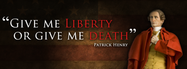 give_me_liberty_or_give_me_death_by_fourdaysfromnow-d6r8s8m