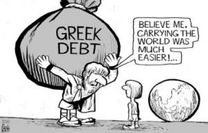 greep-debt
