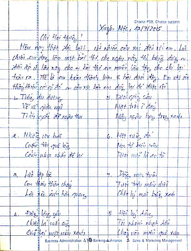 Thu 47B_1