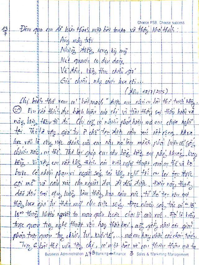 Thu 47B_3