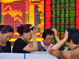 492-china-stock-market