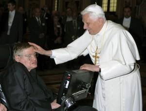 49B-Stephen-Hawking-Pope