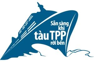 Letter48C-vietnam-tpp