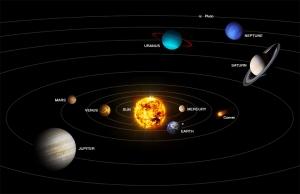 51A-solar-system