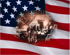 53A-USA-democratic