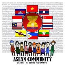 55B-asean-community