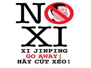 55B-No-Xi