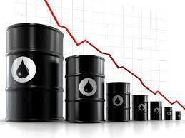 55B-oil-price
