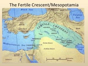 70a-fertile-cresent