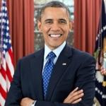 81d-letter-to-obama