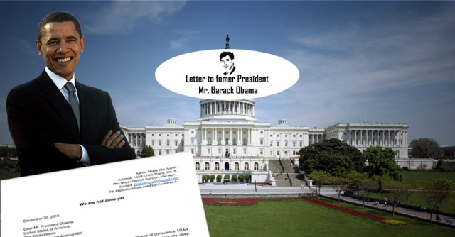 letter-to-obama-wp