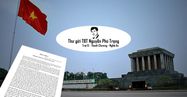 wpcover-thuguitrong