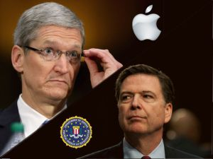 20160225-tim-cook-james-comey-apple-fbi